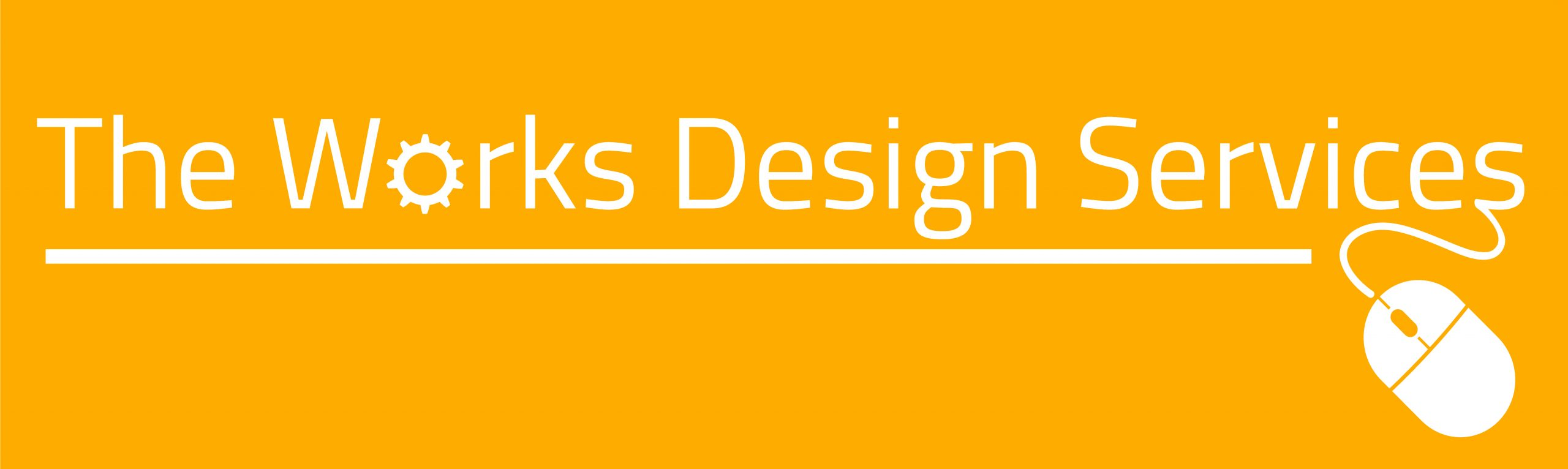 The Works Design Services